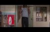 The Bill Cosby Show S2 E02 Open House.3gp