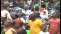 BY THIS TIME TOMORROW 2 BY REV. FR. EMMANUEL OBIMMA.flv