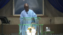 Championing The Cause Of A New Nigeria - Pastor Tunde Bakare.mp4