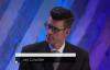 Bobby talks with evangelist Jay Lowder.3gp