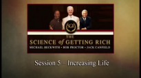 The Science of Getting Rich - Session 05.mp4