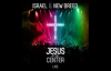 JESUS AT THE CENTER  Israel Houghton 2012 CD COMPLETO HQ