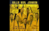 Trust In Me - Willie Neal Johnson & The New Gospel Keynotes Lead_ Teddy Cross.flv