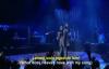 Solly Mahlangu Lanana Izulu With Lyrics.mp4