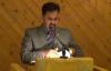 Pastor Boaz Kamran (Calling of serventhood-1).flv