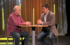 Dave Ramsey and Craig Groeschel Interview Pt. 1.flv