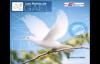 Les Remix De Gael Vol. 1 - Adorons l'éternel.mp4