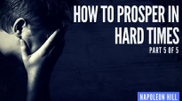Napoleon Hill - How to Prosper in Hard Times - Audiobook 5 of 5.mp4