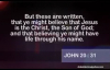 Dr. Abel Damina_ Understanding The Book of Ephesians - Part 14.mp4