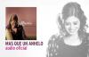 Mas Que Un Anhelo - Marcela Gandara [Audio Oficial].mp4