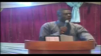 Prophet Isa El-Buba - The True Church On The Rock (2).mp4