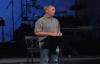 Max Lucado  Fearless Sermon Series 9