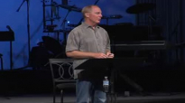 Max Lucado  Fearless Sermon Series 9