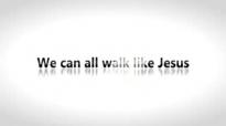 Todd White - We can all walk like Jesus.3gp