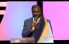 Dr. Abel Damina_ Understanding Relationships,Marriage & Family Life - Part 2.mp4