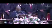Archbishop Duncan Williams - Launching into the Deep ( POWERFUL REVELATION UNVEI.mp4