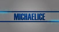 GAEL Music - LIVE 2015 Exclusivité HD (Tr. Française).flv