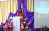Preaching Pastor Rachel Aronokhale AOGM Jesus My Origin Pt.1.mp4