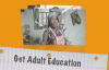 Fluking an education. Kansiime Anne. African Comedy.mp4