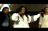 Juanita Bynum - Brazil Worshipping Warriors