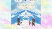 Reaching for the Invisible God Audiobook _ Philip Yancey (1).mp4