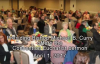Presiding Bishop Curry's Utah Diocesan Convention Eucharist sermon.mp4