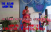 Preaching Pastor Rachel Aronokhale - Anointing of God Ministries- The Judah Anointing Part 3 2020.mp4