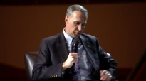 Baucham, Nichols, Sproul, Sproul Jr, and Thomas_ Questions and Answers #2.mp4