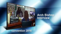 ARCHBISHOP GODDOWELL AVWOMAKPA INTERVIEW.mp4