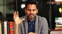 Having Influence Without Affluence _ Think Out Loud With Jay Shetty.mp4