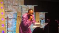 Bishop Lambert W. Gates Sr. Pt 3 - 2013 PAW Summer Convention.flv