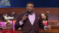 Bishop Kenneth Ulmer 1-18-15 The Voice In The Storm.flv