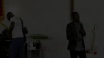 la vie de la foi la vie avec le Pasteur Andy Ubatelo centre chretien CCAC.mp4