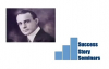 Rare Recordings of Napoleon Hill (6 of 9).mp4
