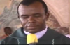 #Rev Father Ejike Mbaka #The Power Of Grace #1of2