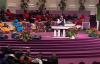 FGHT Dallas The Mystery of Iniquity Bishop Herman Murray
