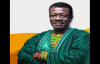Mensa Otabil 2016 _ God is present in my story.mp4