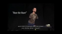 Nick Vujicic BEST LIFE CHANGING INSPIRATIONAL VIDEO OF ALL TIME! 2013.flv
