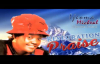 Ijeoma Michael - Restoration Praise - Nigerian Gospel Music.mp4