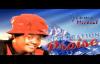 Ijeoma Michael - Restoration Praise - Nigerian Gospel Music.mp4
