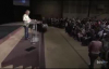 Bill Johnson Sermons  The Battle Over Significance  May 01, 2011