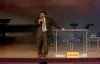 Dr. Cindy Trimm 2013 (Full Sermon).compressed.mp4