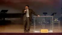Dr. Cindy Trimm 2013 (Full Sermon).compressed.mp4