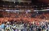 A Tony-Eye View of Nearly 10,000 Shanghai Fans.mp4