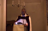 Presiding Bishop preaches in Aberdeen.mp4