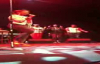 Y'Anna Crawley - Rock Steady Medley @ DC's Howard Theater.flv