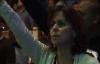Onething Brasil 2015 - Misty Edwards (Legendado).flv