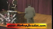 5 of 7 Prophet Vernon Ashe Meditation Teaching.mp4