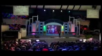 Dr. Abel Damina_ Personalities in the Local Church -Part 4.mp4