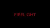 FIRELIGHT by Matt Maher.flv